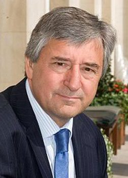 Jim Fitzpatrick: stop ripping off leaseholders