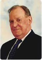 Bob Bessell: residents in retirement leasehold should control the management