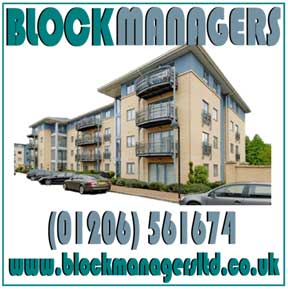 BlockManagers