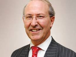 Lord Best heads the All Party Parliamentary Group into retirement housing and care