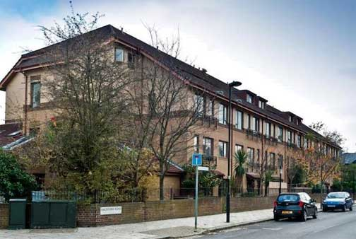 Pier Management admits issuing £120 sublet demand before reading the lease at Nightingale House, it is claimed