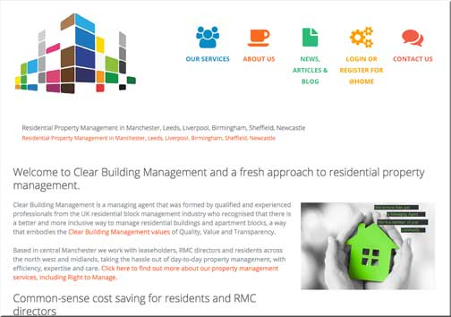 clearbuildingmanagement2